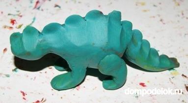 Животные из шаров своими руками фото 628