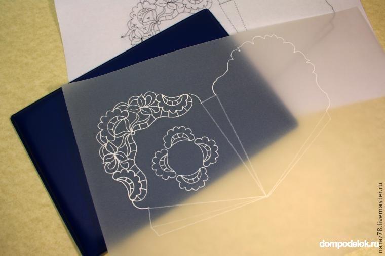 Вкладыш открытки из бумаги, месяцев картинки