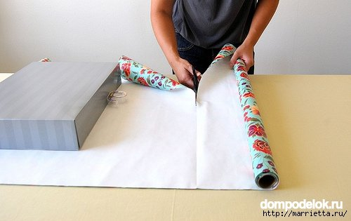 Идеи для дома подарков и безделушек своими руками