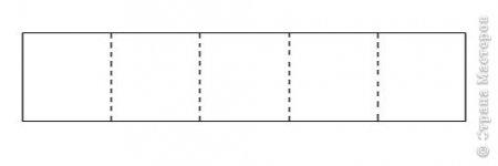 Куб туннель Подсолнухи.