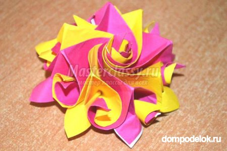 Поделки цветы своими руками, поделки цветов из бумаги, цветы из бисера, картины из цветов.