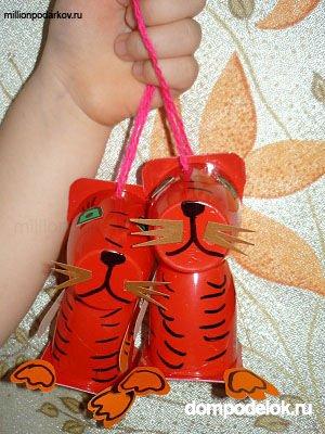 Схемы вязания носок пинеток