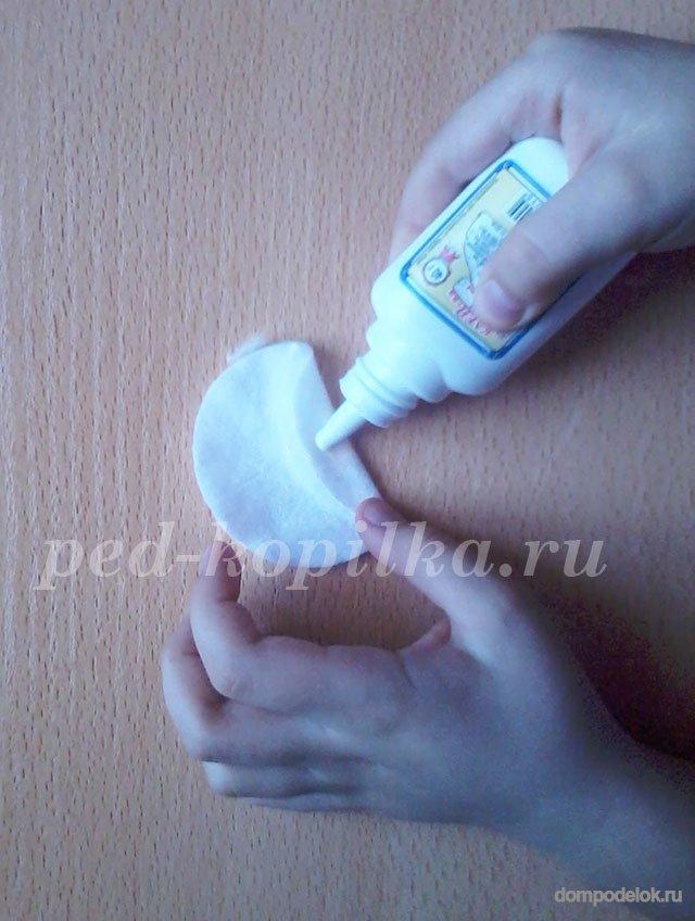 Букет конфет ромашка своими руками фото 398