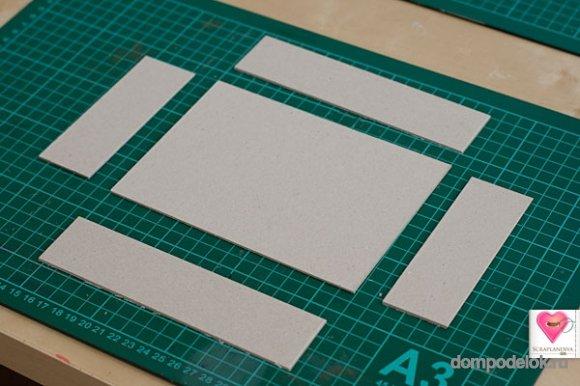 Как сделать домашнюю бетономешалку