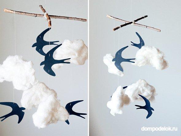 Дед мороз и снегурочка открытка своими руками